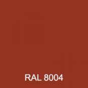 Vyšnios raudonumo